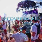 Recoverworld Collective Songs