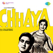 Chhaya Songs