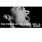 The Power Of The Voice, Vol. 4: Blues Songs