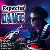 Especial Dance Songs