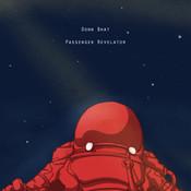 Passenger Revelator Songs
