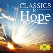 Classics For Hope Songs