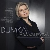 Dumka Songs