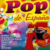 Pop De España Songs