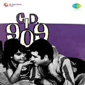 C I D 909 Songs