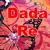 Dada Re Songs