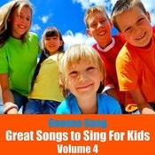 Barney Theme (Instrumental) MP3 Song Download- Great Songs