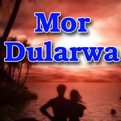 Mor Dularwa Songs