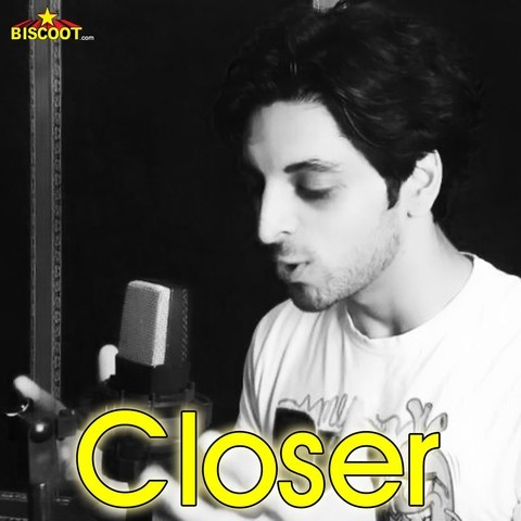 closer mp3 song download english