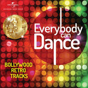 Everybody Can Dance Songs