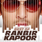Best Of Ranbir Kapoor Songs