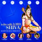 Early Morning Meditation (Om Namah Shivaya) MP3 Song Download- Shiva