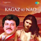 Kagaz Ki Nao Songs
