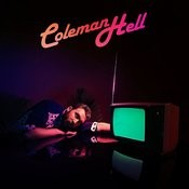 Coleman Hell - EP Songs