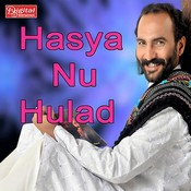 Hasya Nu Hulad Songs