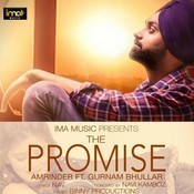The Promise Song
