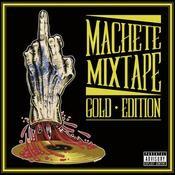 mezzosangue machete mixtape