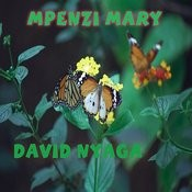 Mpenzi Mary Songs