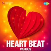 Zest MP3 Song Download- Heart Beat (various Artistes) Zest