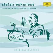 Complete 1950s Recordings On Deutsche Grammophon Songs