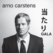 Atari Gala Songs