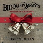 Ring the Bells Song