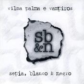 Sepia Blanco & Negro Songs