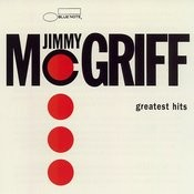 Greatest Hits Songs