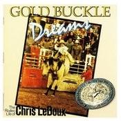 Gold Buckle Dreams Songs