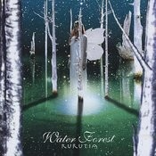 Water Forest Songs