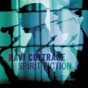 Spirit Fiction Songs