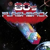 80's Flashback Songs