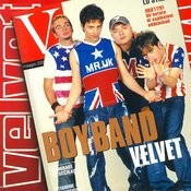 Boy Band Songs