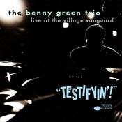Testifyin'! Live At The Village Vanguard Songs