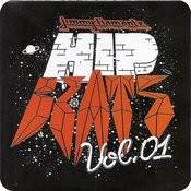 Hip Beats, Vol. 1 Songs