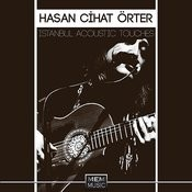Istanbul Acoustic Touches Songs