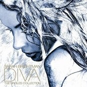 Diva: The Singles Collection Songs