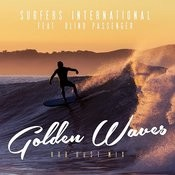 Golden Waves (Extended Version) Song