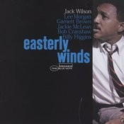 Easterly Winds (Remastered) Songs