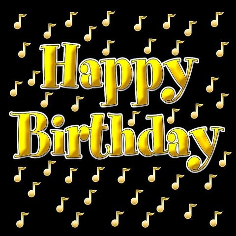 birthday cake mp3 song download