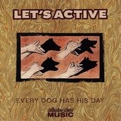 Every Dog Has His Day Songs