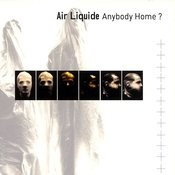 Anybody Home? Songs