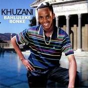 Bahluleke Bonke Songs