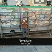 Love Again Song