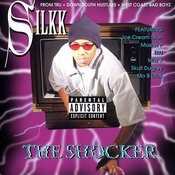 The Shocker Songs