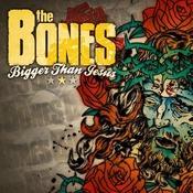 Bigger Than Jesus (Ultimate Edition) Songs