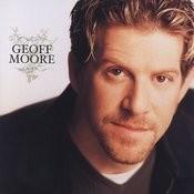 Geoff Moore Songs