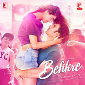 befikre movie torrent