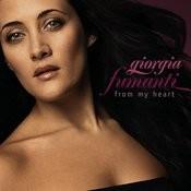 Giorgia Fumanti Songs