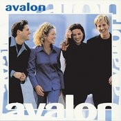 Avalon Songs